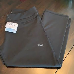 Puma fitness 3/4 tights